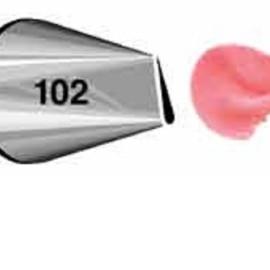 402-102