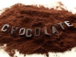 AE Čokoláda