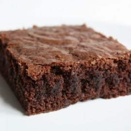animaatjes-brownies-6510283