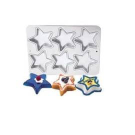 hvezdy