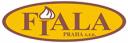 Fiala Praha