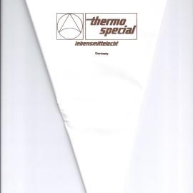 speciál 001