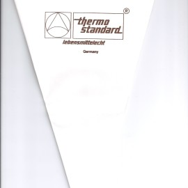 standard 001