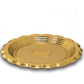 tácek zlatý mini
