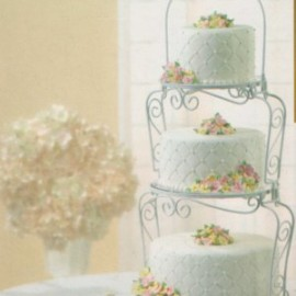 Graceful_Tiers_Cake_Stand1