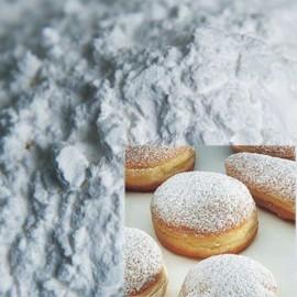 cukr nevlh