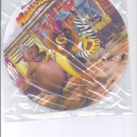madagaskar 001