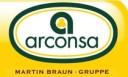 ARCONSE