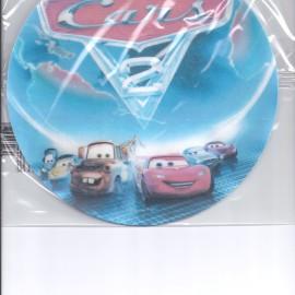 cars 001