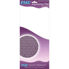 im187_pme_impression_mat_brick