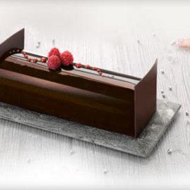 miruar čokoládový