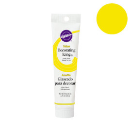 13601-0w0h0_Wilton_Yellow_Decorating_Icing_Tube