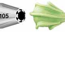 402-105