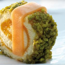 csm_14440_486_Sweet-Sushi_1_D_f05d583268