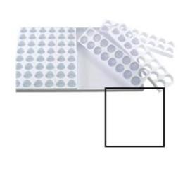 martellato-mignon-c005-square-mignon-mold-96-portions_1684610