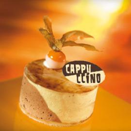 csm_14120_AE_Cappuccino_D_79468db832