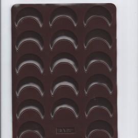 041 001
