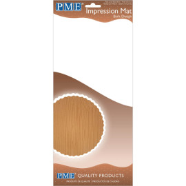 im189_pme_impression_mat_bark