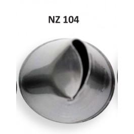 nz104