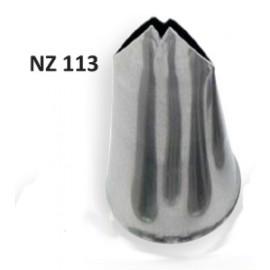 nz113