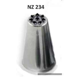 nz234