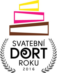 SDR_vavriny_2016_rgb