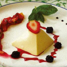 csm_Panna_Cotta dessert